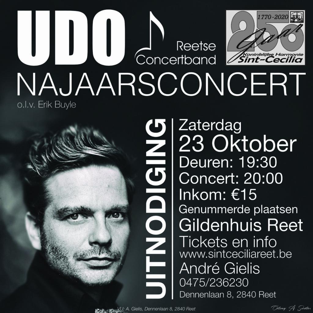 2021-Udo-Uitnodiging